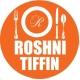 Roshni Tiffins