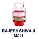 Rajesh Shivaji Mali