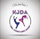 Kunal Jessani's Dance Academy