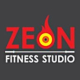 Zeon Fitness Studio