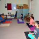 Maria's Yoga and Pranayama Center