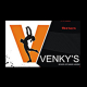 Venkys School of Dance and Music