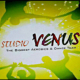 Venus Studio