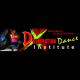 D Generation X Dance Studio