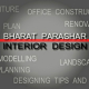 Bharat Parashar Design