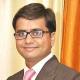 Arpit Shah Projects Opc. Pvt. Ltd.
