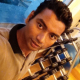 Roshan Parab