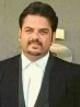 Jay Purohit