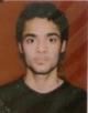CA Tushar Goel