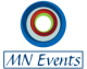 MN Events
