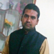 Aashish Shandilya