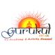 Madhyamgram Gurukul
