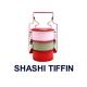 Shashi Tiffin