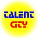 Talent City