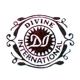 Divine International