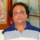 Anindya Yoga Society