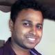 Sunil Navle : Make Up Artist