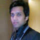 Mayank Jain
