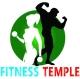 Mokshika's Platinum Fitness