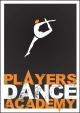 Players Dance Academy