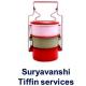 Suryavanshi Tiffin services
