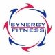 Synergy Fitness Centre