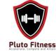 Pluto Fitness