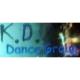 KD Dance Group