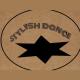 Stylish Dance Studio