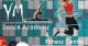 YM Dance Academy & Fitness Center
