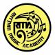 Rhythm Music Academy