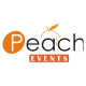 Peach Events