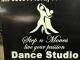Steps n Moves Dance & Fitness Studio