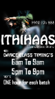 Ithihaas Dance Institute