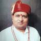 Anant Vishwanath Joshi