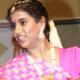 Nritya Sadhna