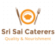 Sri Sai Caterers