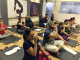 Geeta Colony | UrbanClap Partner Studio