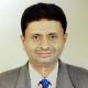 Prasad Shankar Gajendragadkar