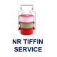 NR Tiffin Service