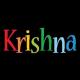 Krishna Dance Academy