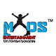 Mads Entertainment