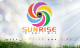 Sunrise Productions