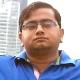 Manish Chawath