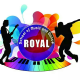 Royal School Of Music and Dance