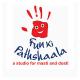Fun Ki Pathshala Studio