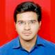 CA Arjun Thakkar