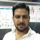 Fawwad Ahmad