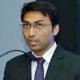 Ankit Sunil Jain & Co