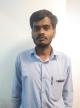 Vikram Kishor